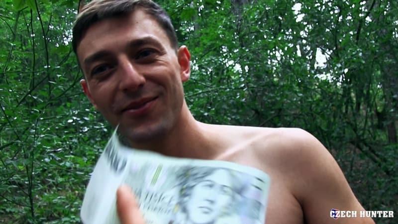 Czech-Hunter-462-Young-straight-Czech-boy-sucks-big-cock-ass-fucked-cash-CzechHunter-004-Gay-Porn-Pics