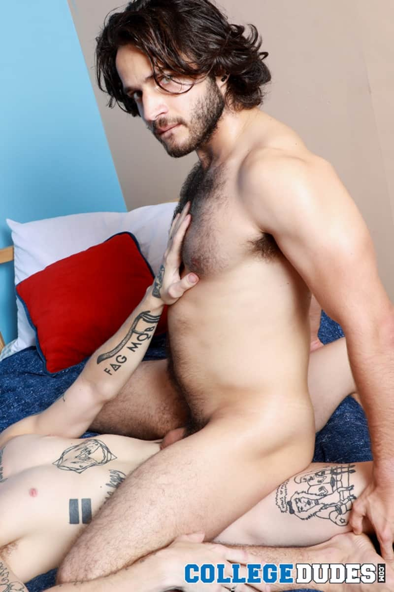 Dexx-spreads-Dante-Drackis-hot-ass-cheeks-tongue-deep-anal-hole-CollegeDudes-017-Gay-Porn-Pics