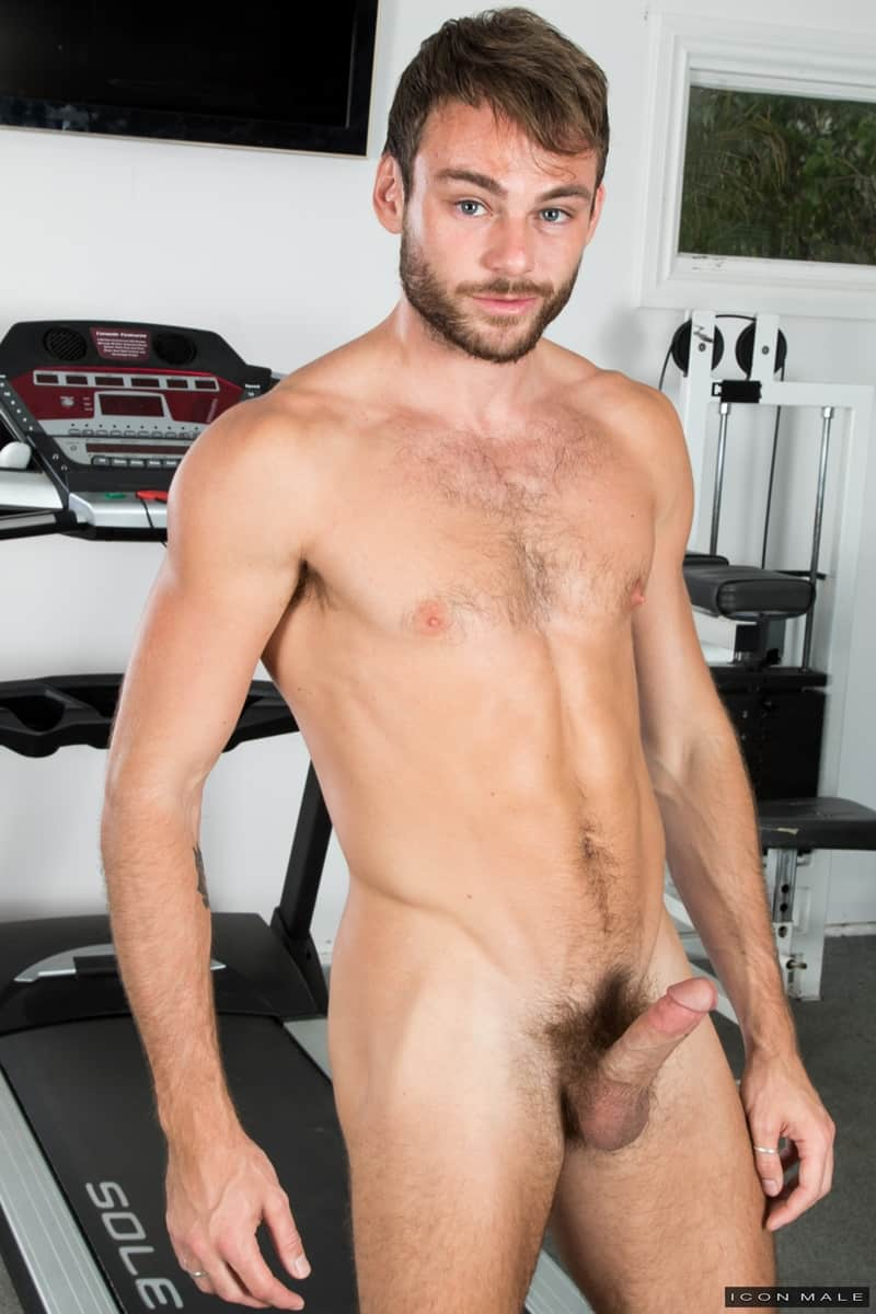 Hottie-threesome-Max-Adonis-Colby-Tucker-Zaddy-train-chain-ass-fucking-IconMale-005-Gay-Porn-Pics