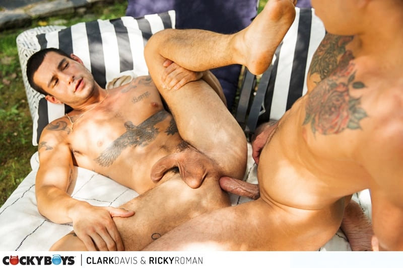 Ricky-Roman-Clark-Davis-huge-cock-blows-cum-load-Cockyboys-017-Gay-Porn-Pics