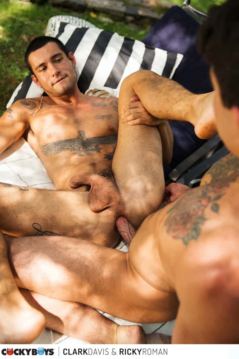 Ricky-Roman-Clark-Davis-huge-cock-blows-cum-load-Cockyboys-018-Gay-Porn-Pics