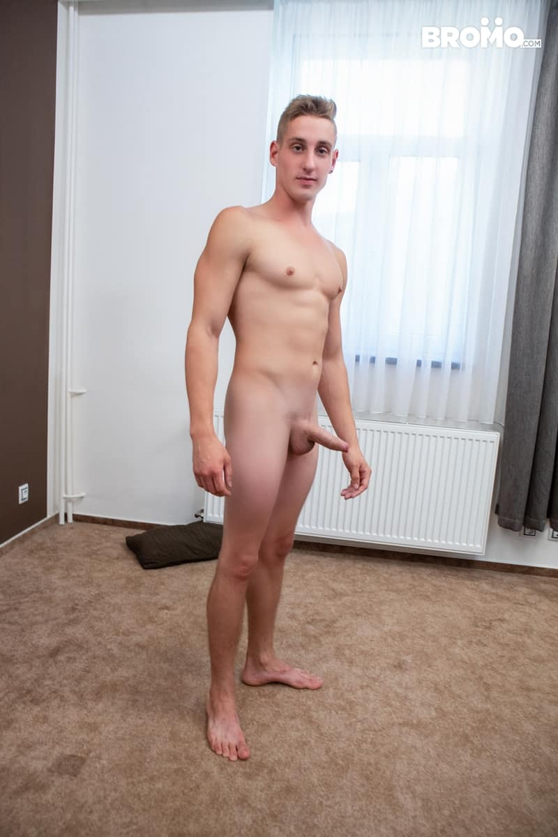 Slim-twink-Luke-tongues-Bruno-Turbo-hot-ass-hole-rimming-deep-Bromo-004-Gay-Porn-Pics