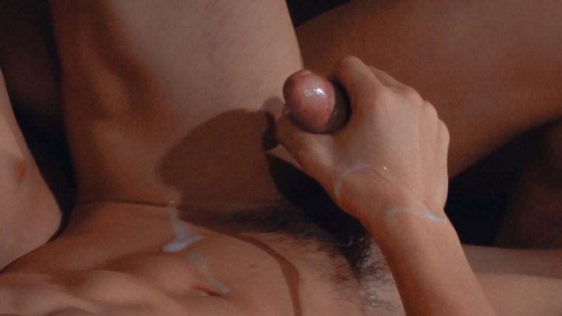 Jordan-Faris-tops-Nino-Valens-fucking-tight-bubble-ass-huge-cock-BelamiOnline-012-Gay-Porn-Pics
