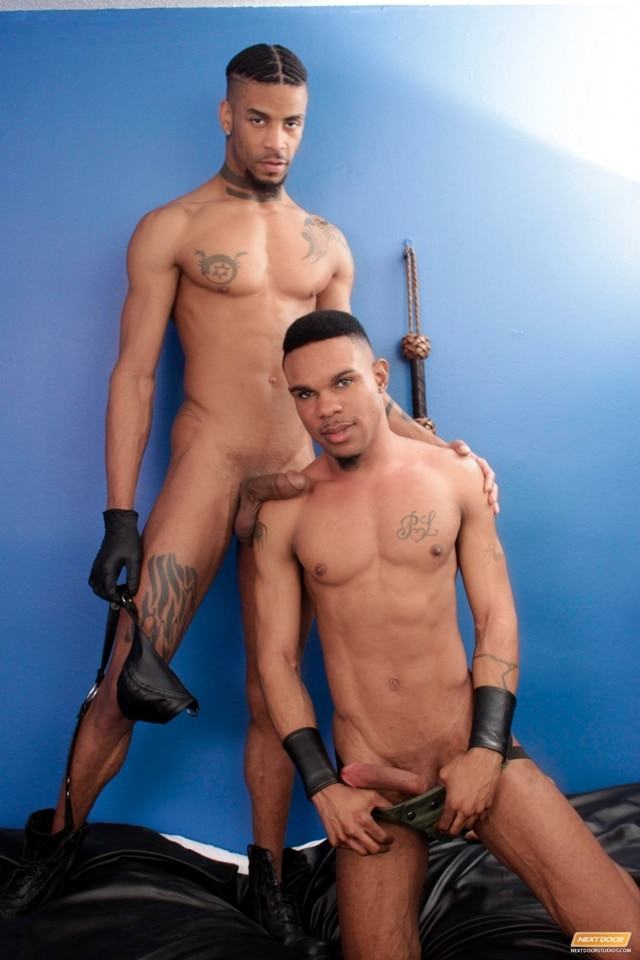 Next-Door-Ebony-Jin-Powers-Dayon-tight-asshole-huge-black-dick-ass-fuck-him-hard-012-male-tube-red-tube-gallery-photo