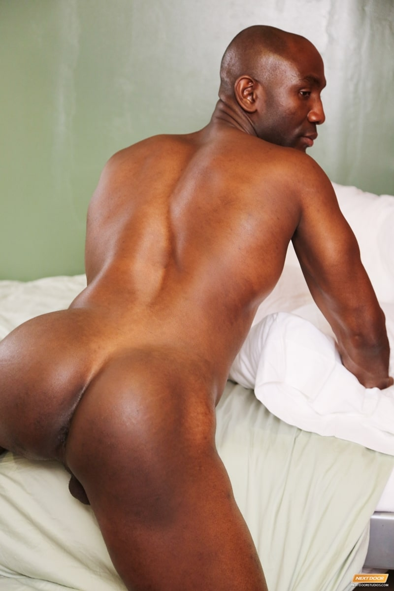 NextDoorEbony-Ramsees-Astengo-face-fucking-tight-asshole-enormous-black-cock-black-ass-hole-nude-body-004-tube-download-torrent-gallery-photo