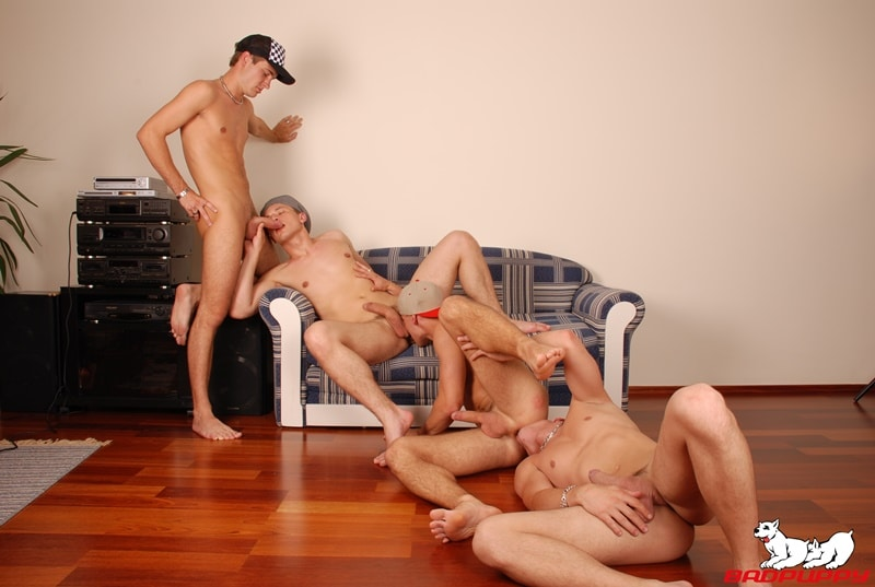 badpuppy-sexy-hardcore-naked-boys-chose-armando-david-browning-tom-hawai-sam-robins-ass-fucking-orgy-cocksucking-anal-rimming-010-gay-porn-sex-gallery-pics-video-photo