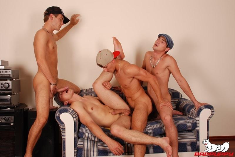 badpuppy-sexy-hardcore-naked-boys-chose-armando-david-browning-tom-hawai-sam-robins-ass-fucking-orgy-cocksucking-anal-rimming-015-gay-porn-sex-gallery-pics-video-photo