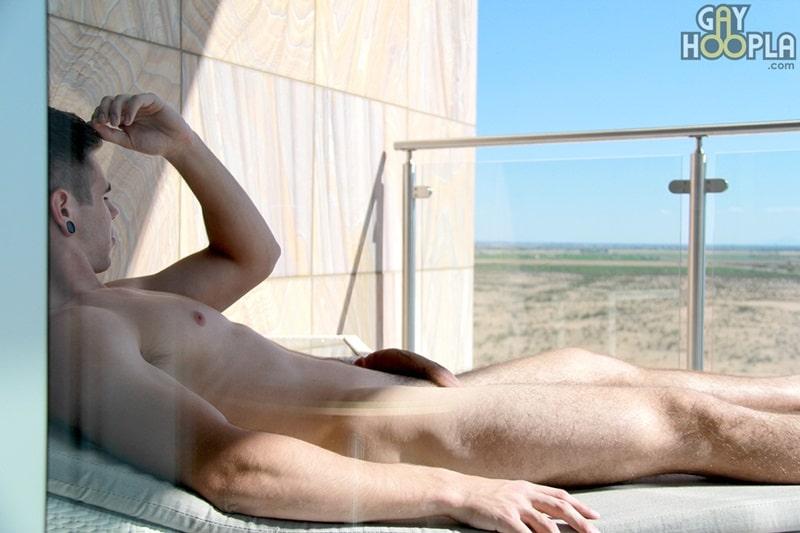 GayHoopla-skater-stud-Kellan-Hartmann-solo-jerk-off-Kellan-wanking-huge-dick-massive-jizz-explosion-sexy-muscle-boy-18-gay-tumblr-porn-star-sex-video-gallery-photo