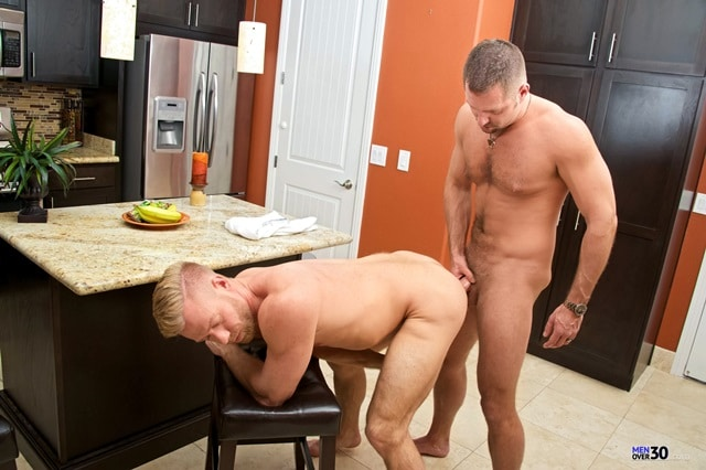 Andrew-Justice-and-Christopher-Daniels-Men-Over-30-Anal-Big-Dick-Gay-Porn-HD-Movies-Mature-Muscular-older-gay-young-gays-twink-013-gallery-video-photo